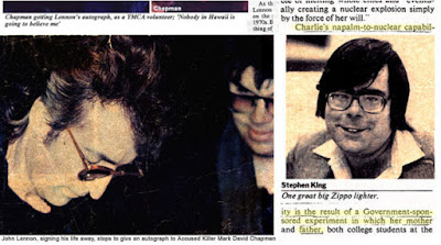 Стивън Кинг ли е убиецът на Джон Ленън? C_fit%252Cfl_progressive%252Cq_80%252Cw_636