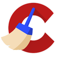 Download CCleaner 2017 Latest Version