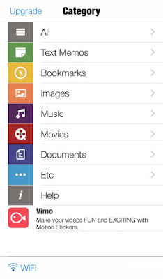 transfer-files-from-iphone-to-pc-wirelessly-1 Methods to Switch Recordsdata From iPhone to PC Wirelessly Apps iPhone News