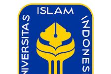 Lowongan Kerja Besar Besaran Rumah Sakit Universitas Islam Indonesia (RS UII)