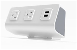 Universal Clamp On Power Module