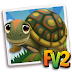 FV2 Central American Wood Turtle  (baby ,adult,prized)