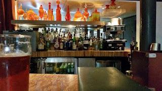 Raise a Glass to Connecticut's best Bar