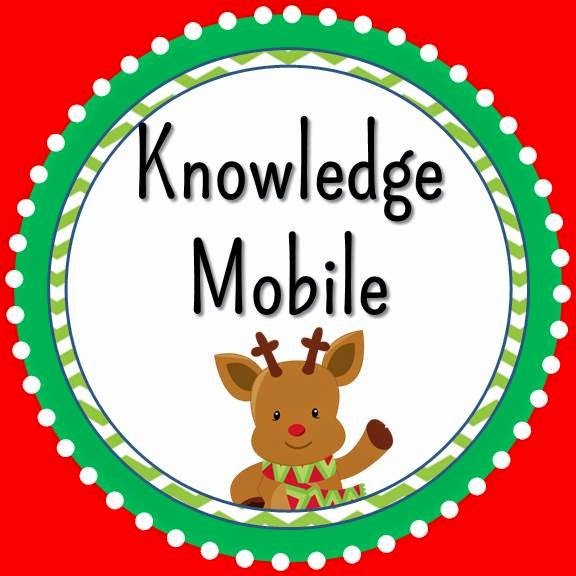 http://www.knowledgemobile.com/