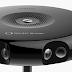 'Samsung lanceert Gear 360'
