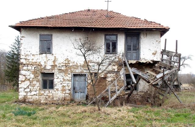 comprare-casa-abbandonata-con-un-euro