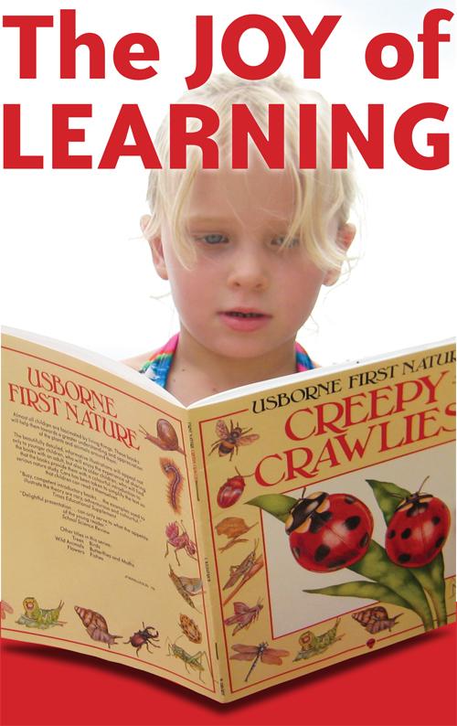 Sonoma County Gazette The Joy Of Learning Sonoma County