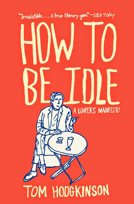 http://www.artwrestler.com/2014/05/how-to-be-idle.html