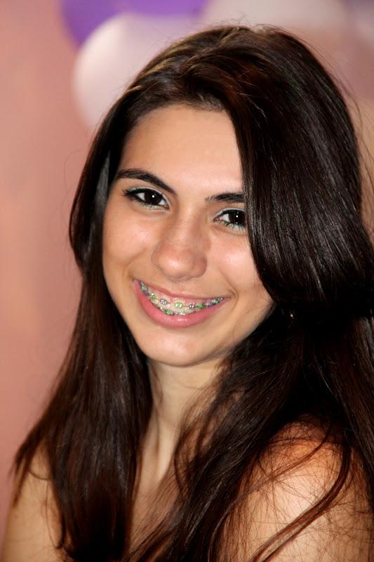 Aisha tyler wiki