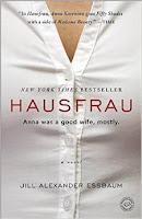 http://www.maryokekereviews.com/2017/09/hausfrau-2015-jill-alexander-essbaum.html