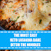The Most Easy Keto Lasagna Bake | Ditch the Noodles