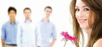 Inilah 4 Perilaku Penyebab Kamu Awet Menjomblo
