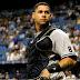 #MLB: Gary Sánchez se encuentra en la élite tanto al bate como detrás del plato