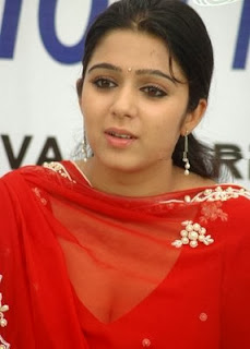 Charmi Kaur movies