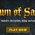Town Of Salem the art of liar
