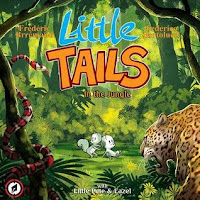 https://www.goodreads.com/book/show/30032549-little-tails-in-the-jungle