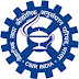 CSIR, Chennai Recruitment 2016 - 03 Project Assistant Posts
