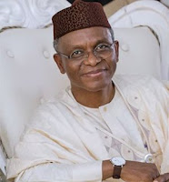 EL-RUFAI: BUHARI HAS CLEAR PLANS TO END HERDERS/FARMERS CLASHES