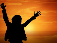 Kamu Boleh Berhura-hura Kesana Kemari, Tapi 6 Hal Ini Tidak Boleh Kamu Lupakan Sama Sekali