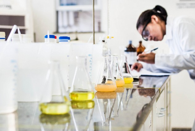 Saiba mais sobre as Análises Físico-Químicas de Alimentos