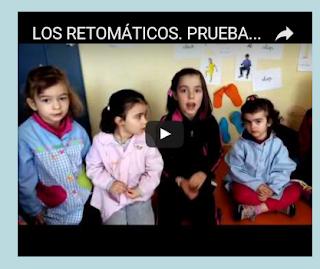 http://elblogdelosretomaticos.blogspot.com.es/2016/03/respuesta-reto-la-prueba-de-la-resta.html