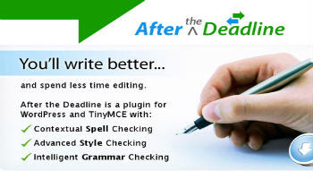 After the Deadline-open-source-grammar-spellings-checker-tool-350x200