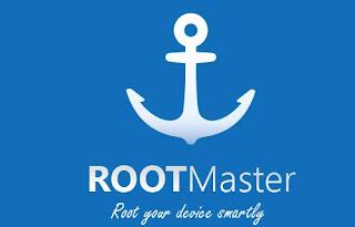 3. RootMaster