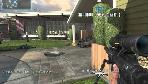 لعبة Call of Duty Mobile مجانية لا تدفع اى اموال