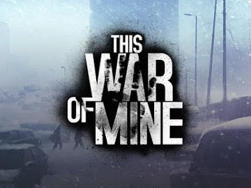 This War of Mine: Soundtrack Edition + DLC's