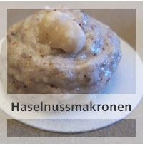 http://christinamachtwas.blogspot.de/2012/12/platzchenzeit-haselnussmakronen.html