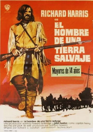 http://3.bp.blogspot.com/-utyr3RgKdbA/WDhEJ-mprHI/AAAAAAAAKOs/PoLXmlTk3TMEFPvkvapY2jXQ4XtNUPQZACK4B/s1600/El_hombre_de_una_tierra_salvaje.jpg