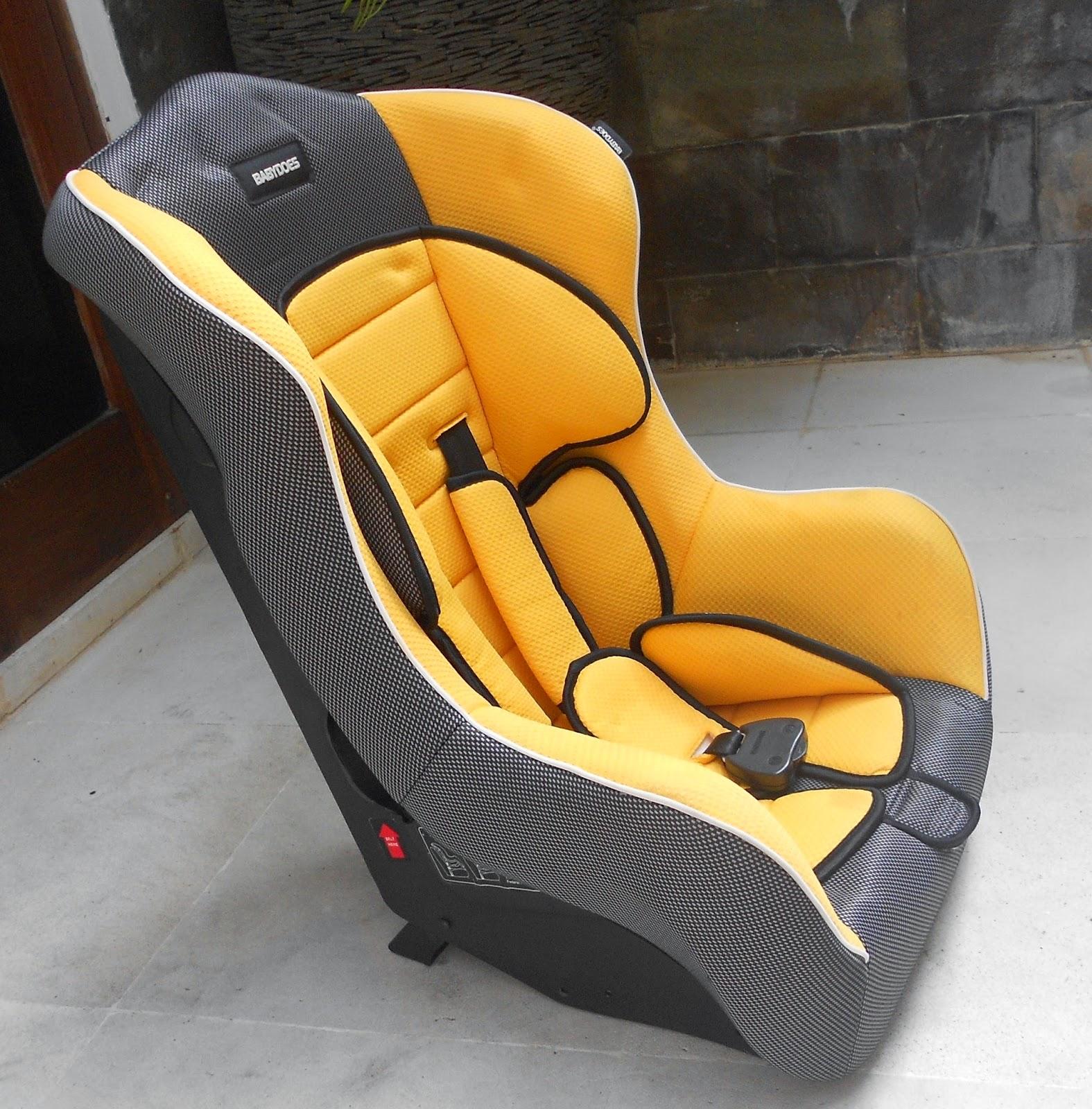 Sedan Chair Rental Home Depot Plastic Chairs Eve Baby Care Bali Car Seat