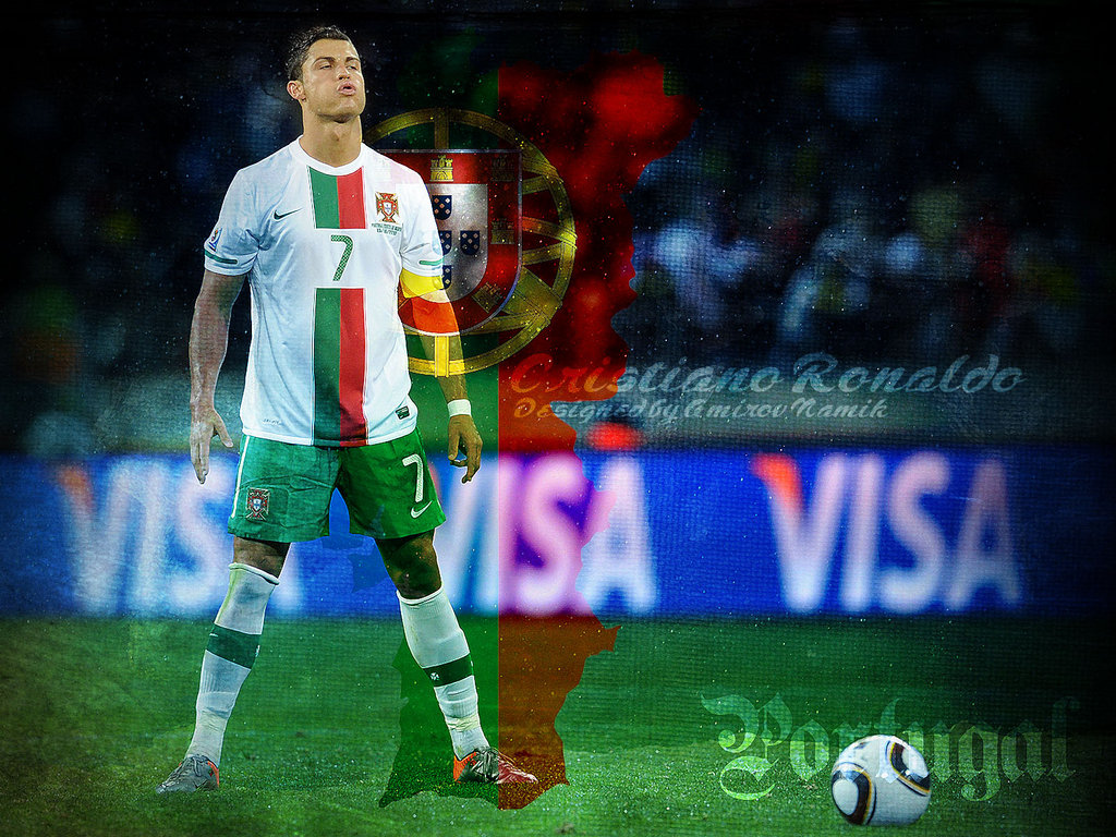Cristiano ronaldo hd wallpapers 2012 2013 all about hd - C ronaldo wallpaper portugal ...