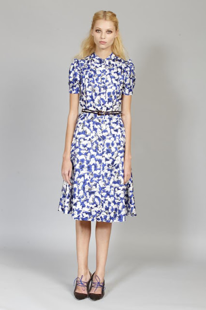 vestido-azul-pre-fall-CH-collection
