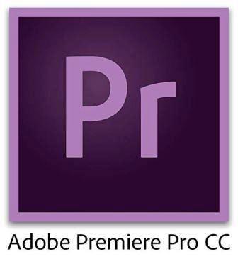 10+ Aplikasi Edit Video Terbaik untuk PC dan Laptop Gratis