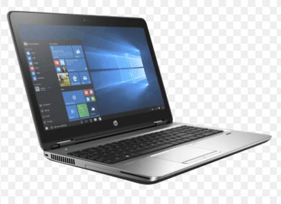 HP EliteBook 755 G3 Alcor Card Reader Driver Windows 7