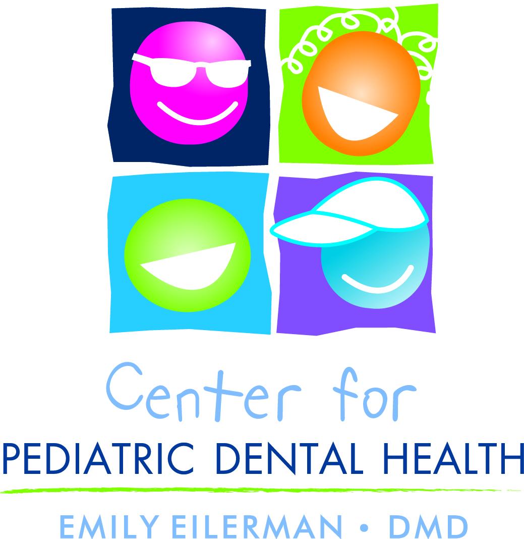 Center for Pediatric Dental Health