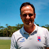 Wagner Lopes se inspira no Galo campeão de 2005 para levar Paraná longe em torneio