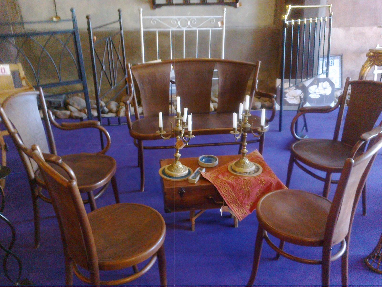Muebles En Villanueva De La Serena Villanueva De La Serena  # Muebles Rabanal Villanueva Serena