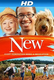 Watch New Online Free 2014 Putlocker