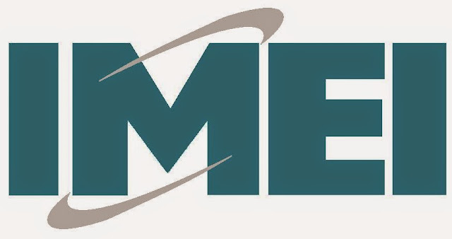 What is IMEI? And do I use it to get free gigabyte data