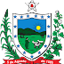 Concurso Mamanguape PB 2016: Prefeitura abre 7 vagas