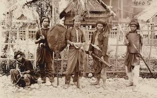 http://dayahguci.blogspot.com/2017/05/history-of-war-aceh-war.html