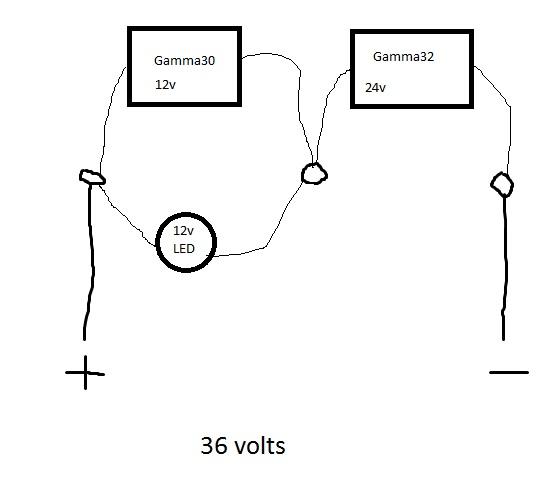 460 Volt Motor Wiring Diagram Winch Wiring Diagram