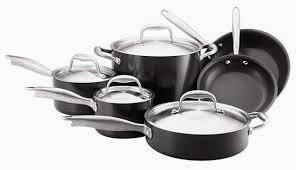 Peralatan Dan Perlengkapan Dapur