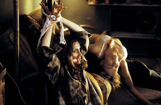 the devils rejects-brian posehn-kate norby-priscilla barnes