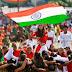 Pemilu India 2019: Terbesar di Dunia