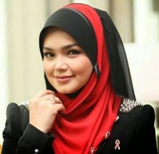 Download Lagu Mp3 Siti Nurhaliza - 10 Lagu Pop Etnik & Irama Malaysia Terbaik Full Album