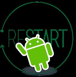 Cara Mudah Meningkatkan Android Lollipop ke Marshmallow
