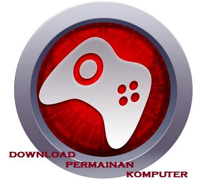 "DAFTAR GAME ""DOWNLOAD PERMAINAN KOMPUTER"" FREE DOWNLOAD"